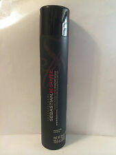SEBASTIAN Re-Shaper Brushable, Humidity Resistance Strong Hold Hairspray -10.6oz