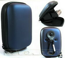 Camera case for Panasonic Lumix DMC ZS20 ZS15 ZS10 ZS8 TS20 TS4 TS10 SZ1 ZS5 TS3