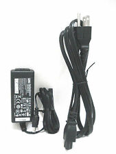 Asian Power Devices AC ADAPTER  MODEL: DA-30E12  P/N: 770375-31L NEW