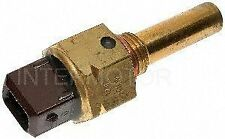 Standard Motor Products TS245 Thermo Time Switch