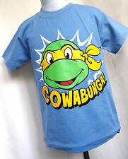 Kinder Jungen T-shirt  Gr. 122  (00198)