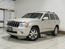 Jeep: Grand Cherokee DIESEL 4X4