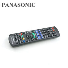 GENUINE PANASONIC REMOTE FOR DMR-PWT520 DMR-BCT820 Blu-ray HDD DVD Recorder
