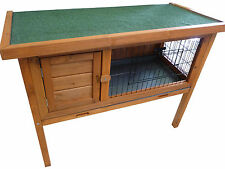 Cage pour lapin Cage de lapin Stable NEUF