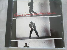 Robert Cray Band feat. The Memphis Horns - Midnight Stroll - Mercury CD no ifpi
