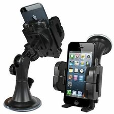 Car Holder Windscreen Suction Mount Stand Universal For Various HTC Desire Phone