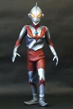 New X-PLUS Large Monster Imit-Ultraman Night Color Light Up Ver. Ric Boy
