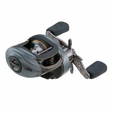 Abu Garcia ORRA2 SX Low Profile Fishing Reel 6.4:1 Gear Ratio 1292531