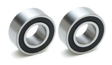 "3/4"" Sealed Wheel Bearings For Harley-Davidson - Pair"