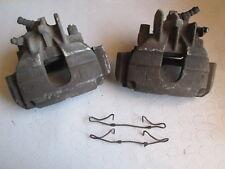 Coppia pinze freno anteriori Rover 75 1.8 16v  [3682.15]