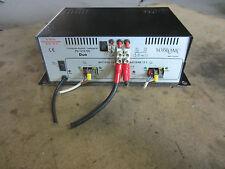 Krankenwagen Votronic Komputer autom. ladegerät pb 1214 ds duo 80 ah - 140 ah