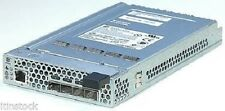 NUOVO Dell BROCCATO al 3017 FIBRA rete FC2 SWITCH PE 1855 t8560