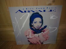 "ABYALE a kiss from paris 12"" MAXI 45T"