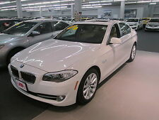 BMW: Other Base Sedan 4-Door