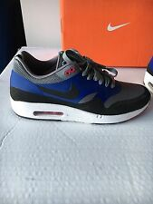 Nike Air Max 1 London Qs Mens Running Shoes Size 10.5 Us