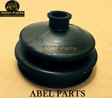 JCB PARTS  --   GAITER  (PART NO. 331/25566)