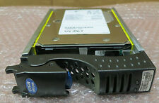 Seagate 73GB 10K.4 RPM ST373454FCV Fibre Channel Hard Drive 005048617 9X5007-031