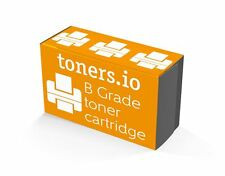 iOsurplus Toner for HP Laserjet 4 4M 5 5M 5N 5se 6 4 Plus 4M Plus  92298A 98A