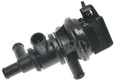 Standard Motor Products DV16 Air Management Valve