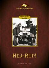 Hej-Rup! (Workers, Let's Go) DVD special edition Czech 1934 English subtitles