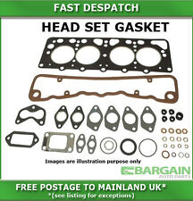 HEAD SET GASKET FOR OPEL ASTRA H 1.9 06/04- 2157