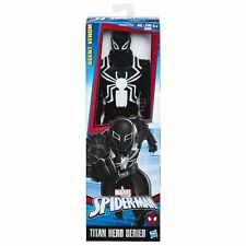 Marvel spider-man titan hero série agent venom figure * new *