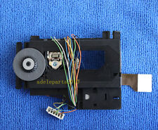 1pcs New Philips VAM1202 VAM-1202 Laser Replace VAM1201,CDM12.1 CDM12.2