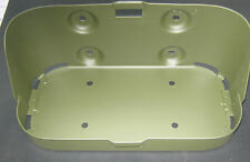 Jeep  MB/GPW/M201/Dodge WC, Jerrican Carrier, A4123