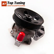 Power Steering Pump Fit for Mercedes GL 450 550 ML350 550 R350 Class 0054662201