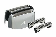 Panasonic Wes9020pc Replacement Foil/blade Combo Pack For Panasonic Shaver
