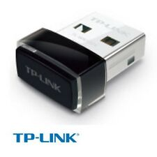 TP-Link TL-WN725N WIFI 150Mbps Wireless N Nano USB adapter 802.11b/g/n Windows 8