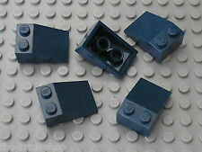 LEGO Star Wars NavyBlue slope brick 3298 /set 8018 7153 65153 4995 8015 ...