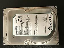 "Seagate Barracuda XT 3TB,Internal,7200RPM,3.5"" (ST33000651AS) HDD"