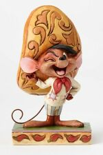 Disney Traditions Looney Tunes by Jim Shore Speedy Gonzales Statue New