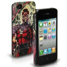 OFFICIAL NEW PDP MAGNETO PHONE CASE FOR IPHONE 4 4S IP-1412