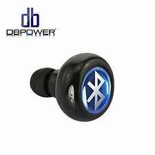 AURICOLARE BLUETOOTH MINI WIRELESS PER SMARTPHONE TABLET SAMSUNG IPHONE LG SONY