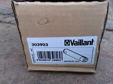 vaillant flue extension Will Fit Ecotec Pro And Ecotec Plus Boilers