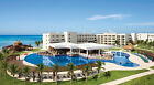 SECRETS SILVERSANDS CANCUN ADULTS ONLY ALL INCLUSIVE 8/26/16