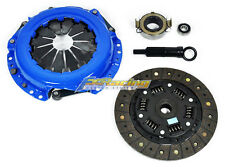 FX STAGE 2 CLUTCH KIT TOYOTA GLANZA STARLET GT 1.3L TURBO 4EFTE 4E-FTE