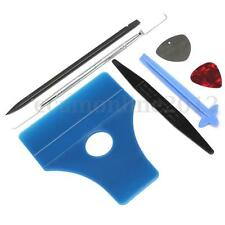 Kit de 7pcs Herramientas Desmontar Reparación para iPhone Samsung Moviles Tablet