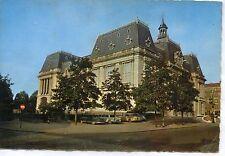 CP 94 - VAL-DE-MARNE - Saint-Maur - L'Hôtel de Ville
