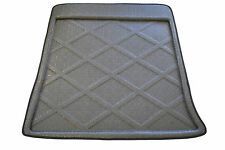 Cargo Liner Mat Trunk Tray for Chevy Equinox 10 11 12 13 14 15 16