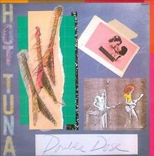 Hot Tuna - Double Dose [CD New]