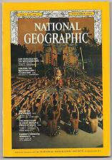 national geographic-NOV 1969-BALI.