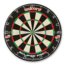 Dart Board Dartboard Unicorn Eclipse Pro 2 (22330)