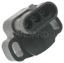 NEW Standard TH31 TP Sensor for CADILLAC, EAGLE, JEEP, RENAULT (1982-1990)||