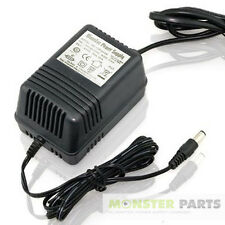 20VAC adapter CH40 110/115 VAC Adapter/Battery Charger for Lectrosonics/LecNet