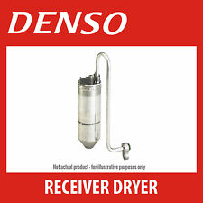 DENSO Receiver Dryer - DFD20006 - Air Conditioning Drier / Accumulator