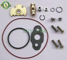 Turbocharger repair kit for Peugoet Citroen Ford Mazda GARRETT GT1544V 753420