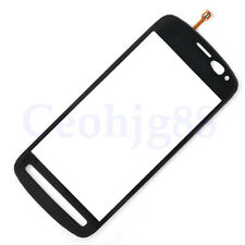 Digitizer Touch Screen Glass Lens Replacement For Nokia PureView 808 803 Panel